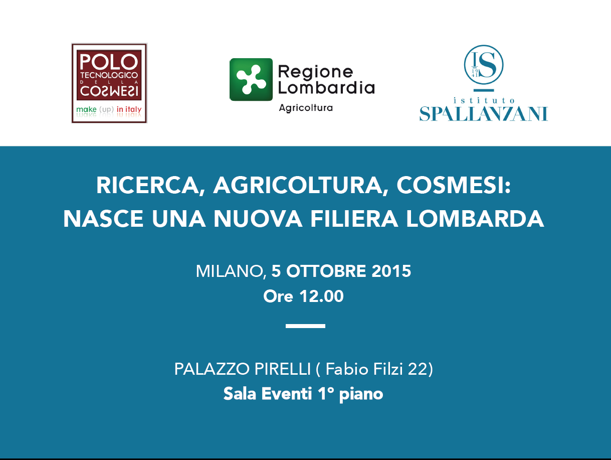 spallanzani-conferenza-stampa-cosmesi-regione